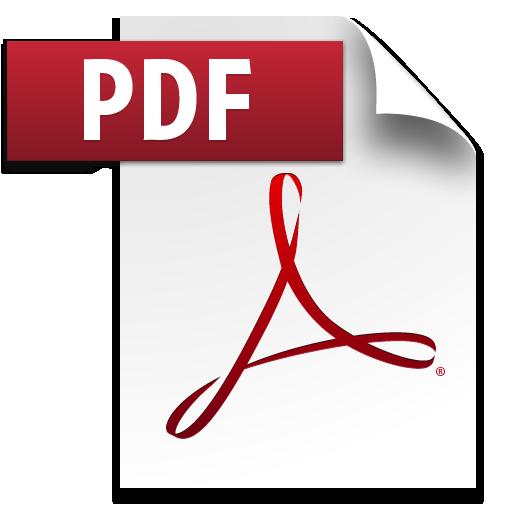 Bildergebnis für pdf symbol klein